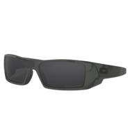 Oakley SI Gascan Multicam Black Frame with Grey Polarized Lens