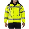 5.11 Tactical 3-IN-1 Reversible High-Visibility PARKA