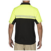 5.11 Tactical Bike Patrol Short Sleeve Polo