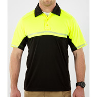 5.11 Tactical Bike Patrol Short Sleeve Polo