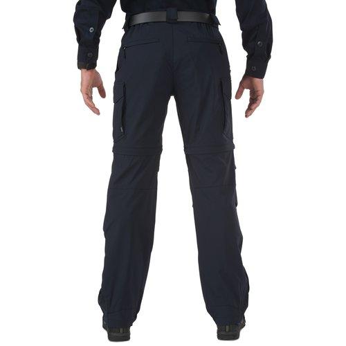 5.11 Tactical Bike Patrol Pant