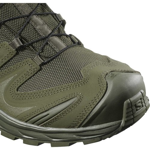 Salomon (+) XA Forces Mid GTX - Ranger Green