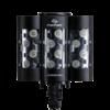 FoxFury NOMAD® 360 Scene Light