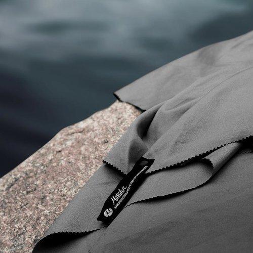 Matador NanoDry Towel - Small