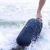 Matador Droplet XL 20 Litre Dry Bag - Dark Blue