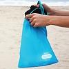 Matador Droplet 3 Litre Wet Bag