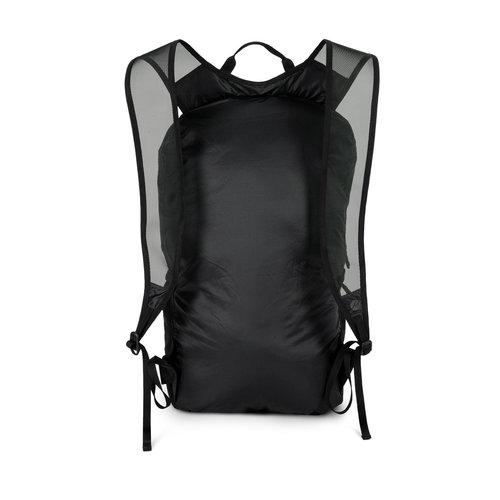 Matador FreeFly16 Backpack