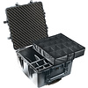 Pelican Products 1640 Protector Transport Case