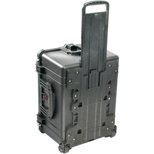Pelican Products 1620 Transport Case