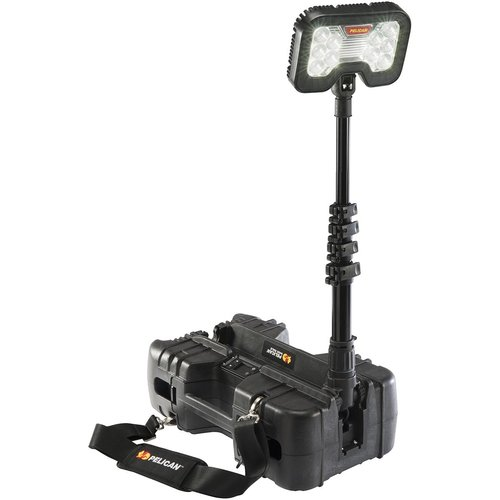 Pelican Products 9490 Remote Area Lighting System