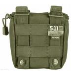5.11 Tactical Shotgun Ammo Pouch VTAC