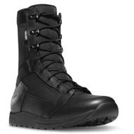"""Danner Tachyon 8"""" Boot GTX"""
