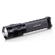 Fenix Flashlight LD41 2015 4 X AA