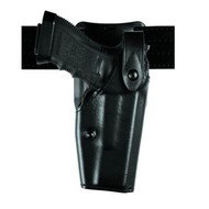 Safariland Low Ride SLS Hooded Duty Holster Sig 220/226