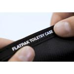 Matador FlatPak Toiletry Case