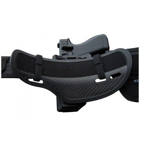 5.11 Tactical ZERO G Plates