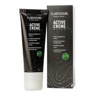 Lowa Active Cream (75ml)