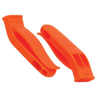 NDuR Safety Whistle 2 Pack