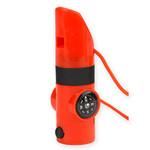 NDuR Survival Whistle