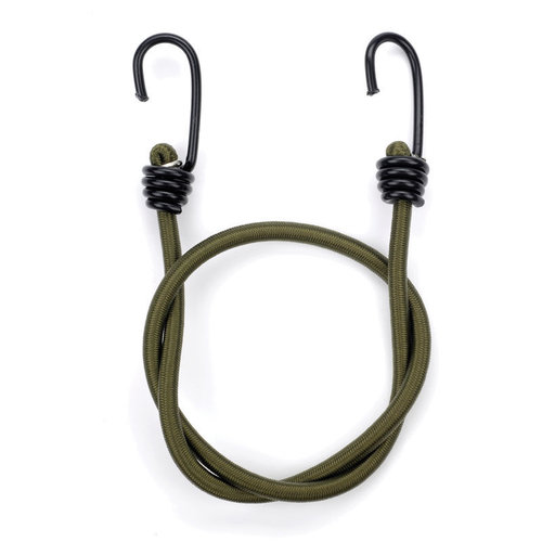 CAMCON Heavy Duty Bungee Cords 4 Pack