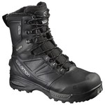Salomon (+) Toundra Pro CSWP Winter Boot