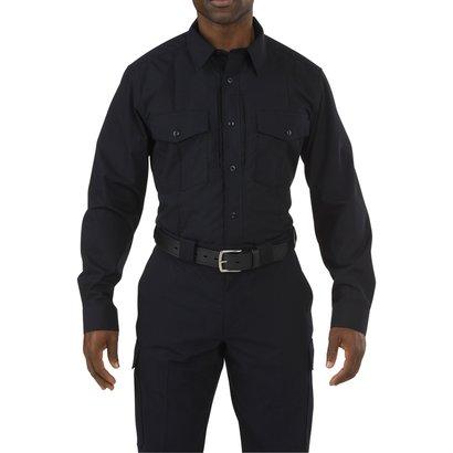 5.11 Tactical Men's Stryke PDU Class B Long Sleeve Shirt