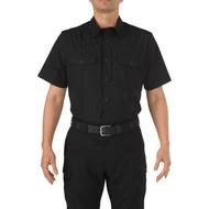 5.11 Tactical Men's Stryke PDU Class B Short Sleeve Shirt