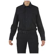 5.11 Tactical Women's Stryke Class B PDU Long Sleeve Shirt