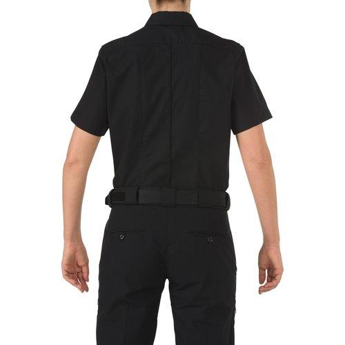 5.11 Tactical Women's Stryke PDU Class B Short Sleeve Shirt