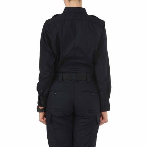 5.11 Tactical Women's Taclite PDU Class B Long Sleeve Shirt