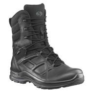 "Black Eagle Tactical 2.0 GTX - 8"" -Side Zip - Black"