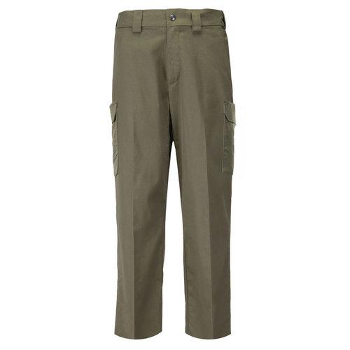 5.11 Tactical Men's PDU B-Class Twill Pant