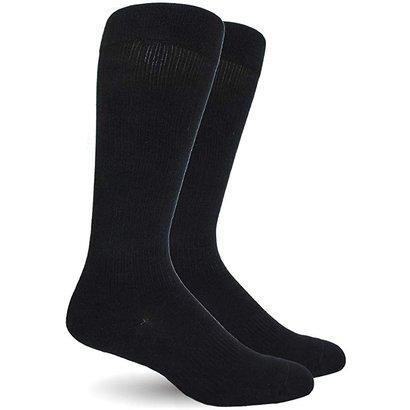 Light Compression Socks 15-20 MMHG