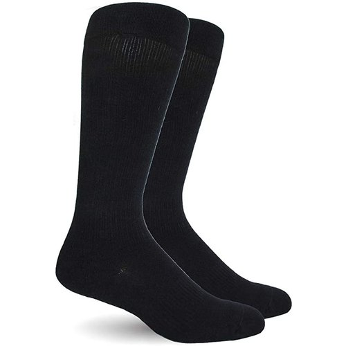 Light Compression Socks 15-20 MMHG