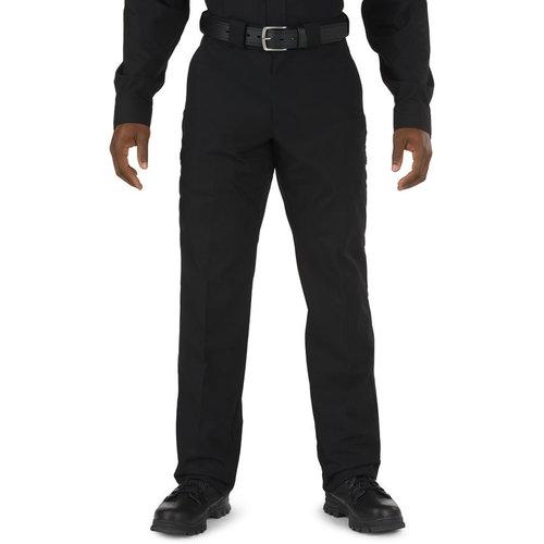 5.11 Tactical Men's Stryke PDU Patrol Class A Pant
