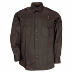 5.11 Tactical Taclite PDU Class A Long Sleeve Shirt