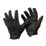 5.11 Tactical Competition Shooting Glove