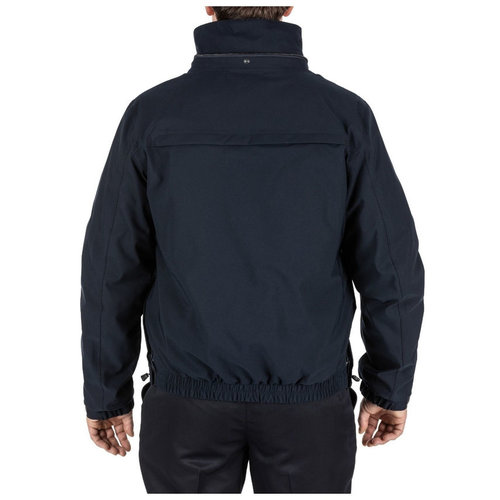 5.11 Tactical 5-IN-1 Jacket 2.0