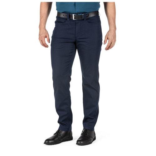 5.11 Tactical Defender Flex Urban Pants