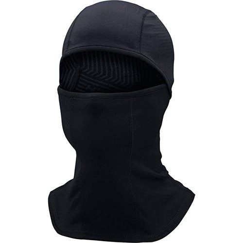 Under Armour Men's CGI Balaclava - Black