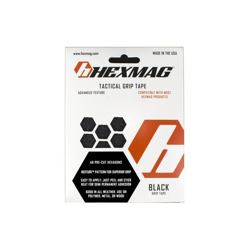 HEX MAG Grip Tape