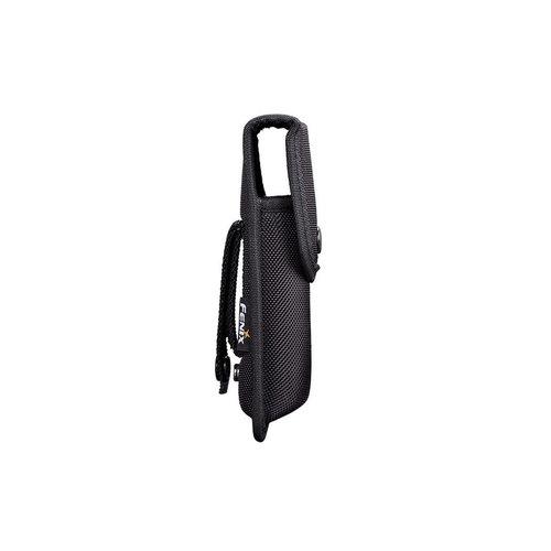 Fenix Flashlight Holster Small PD36R/PD35/UC35