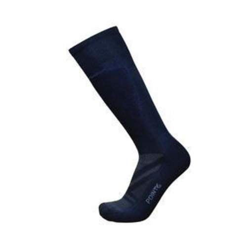 POINT6 10th Mountain Light OTC Sock