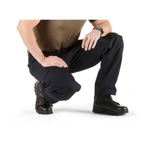 5.11 Tactical TacLite Pro Pant