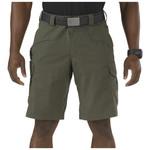 """5.11 Tactical Stryke 11"""" Shorts"""