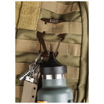 5.11 Tactical Hardpoint M3 Carabiner