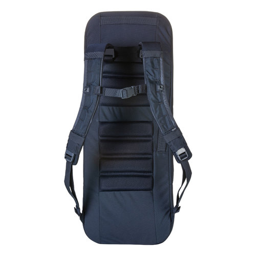 5.11 Tactical LV M4 20L Rifle Case