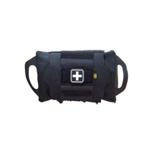 High Speed Gear Reflex IFAK System - Roll and Carrier -