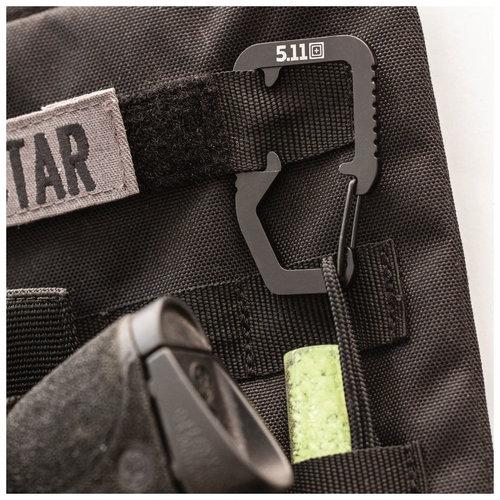 5.11 Tactical Hardpoint M2 Carabiner
