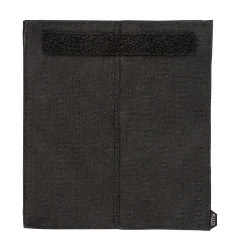 5.11 Tactical AMP Covert Panel